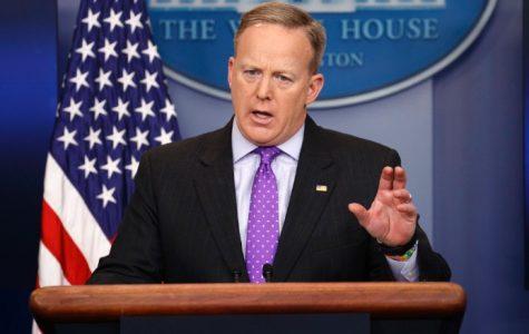 Newest White House Endorsement