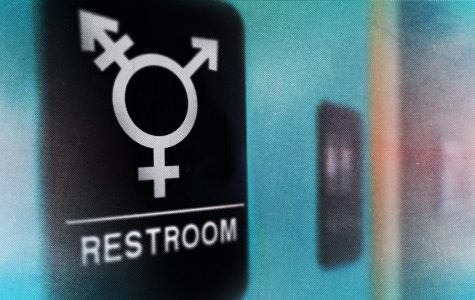 New West Orange Board of Education Policy Establishes Transgender Student Rights
