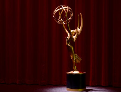 Historical Emmys