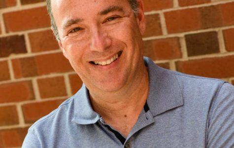 An Interview With BOE Candidate, Ken Alper
