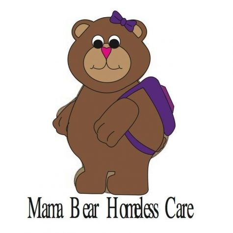 Mama Bear Homeless Care