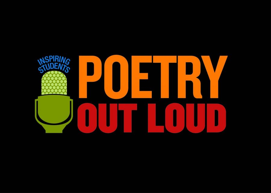 Poetry Out Loud Preview