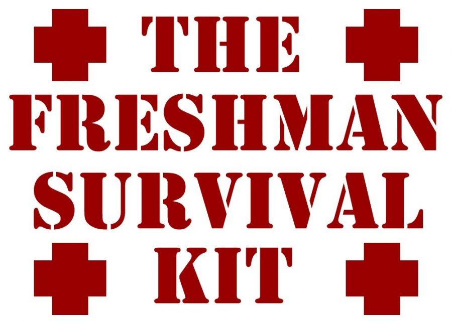 WOHS Might Do Away With Freshman Seminar