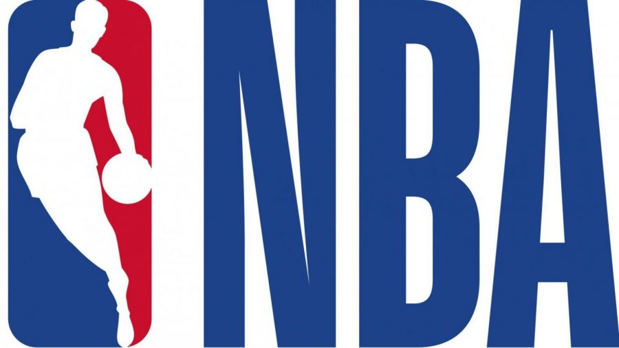The NBA One and Done Rule