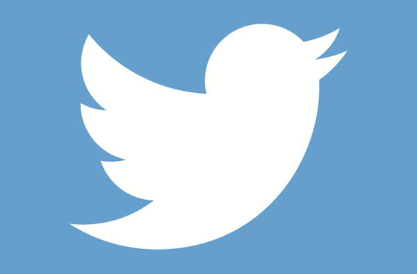 Twitter Hires Employees to read your Data