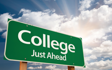 The Cheapest Places to Pursue Education Abroad