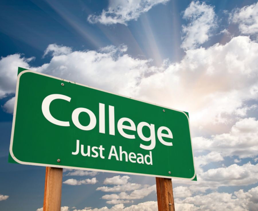 The+Cheapest+Places+to+Pursue+Education+Abroad