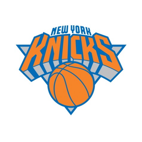 The Knicks Are Looking Bright