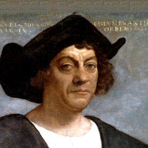 Should Columbus Day Still Be Celebrated?