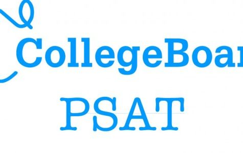 What's the Purpose of the PSAT's?