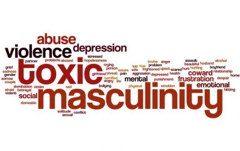 How Toxic Masculinity Affects the Perception of Gay Men and Women
