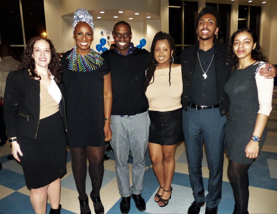 2019+Black+History+Scholarship+Dinner