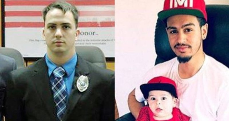 What Went Wrong With the Suicide by Cop of Ronald Williams