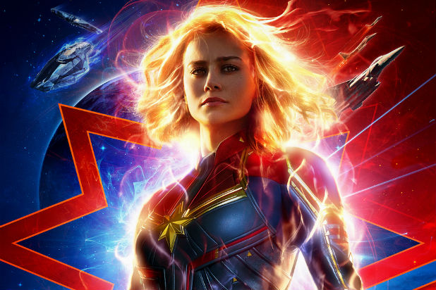 Audience+Reviews+of+Captain+Marvel+Lead+to+Rotten+Tomatoes+System+Change