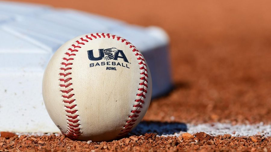 Why Are Baseball Players Given Such Lucrative Contracts?
