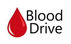 WOHS Blood Drive