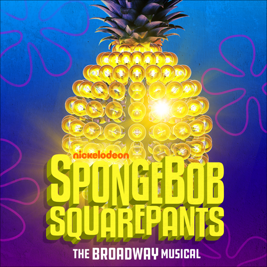 Spongebob Squarepants Musical Review