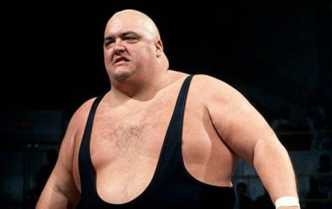 King Kong Bundy Passes Away