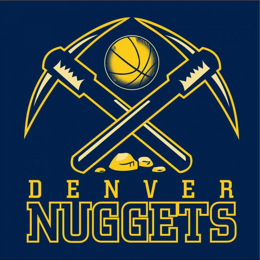 Why+The+Nuggets+Will+Win+a+Championship+in+The+Next+5+years