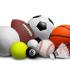 New Sports in West Orange High School