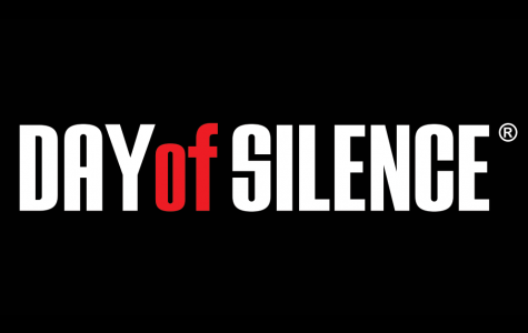 The Day of Silence Speaks Volumes in the Silencing of LGBTQ Students
