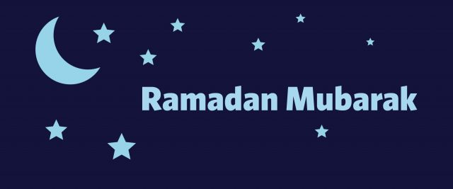 The Importance of Ramadan