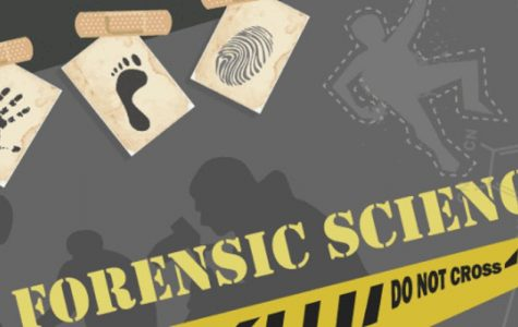 Forensics for You