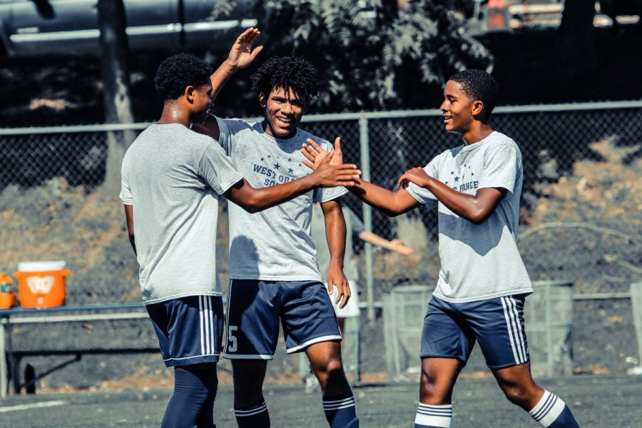 Overtime Thrillers & Consecutive Wins Set West Orange Boys Soccer Back on Track for Championship Run