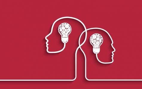 The 8 Types of Intelligences