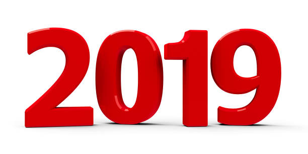 The Events that Shaped 2019