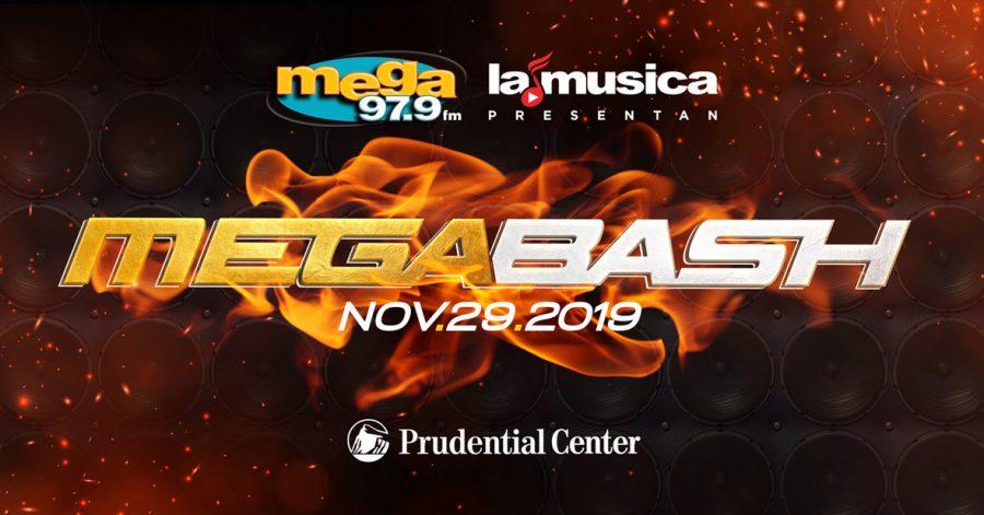 Latin+Mega+Bash+2019%3A+Review