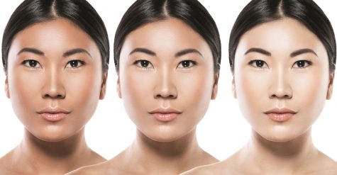 The Truth About Skin Whitening