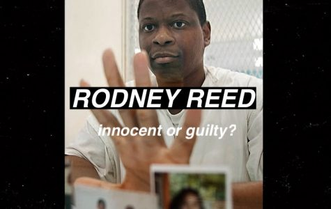 The Innocence Project's Distorted Propaganda on Rodney Reed