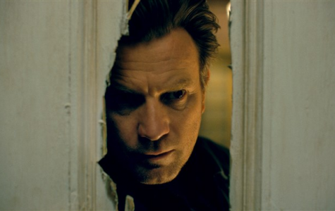 Doctor Sleep Review: Does it Live Up to The Shining?