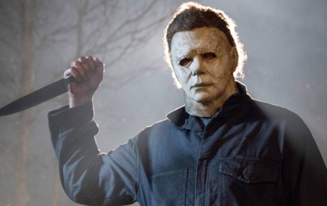 How John Carpenter Defied All Odds With Classic Halloween