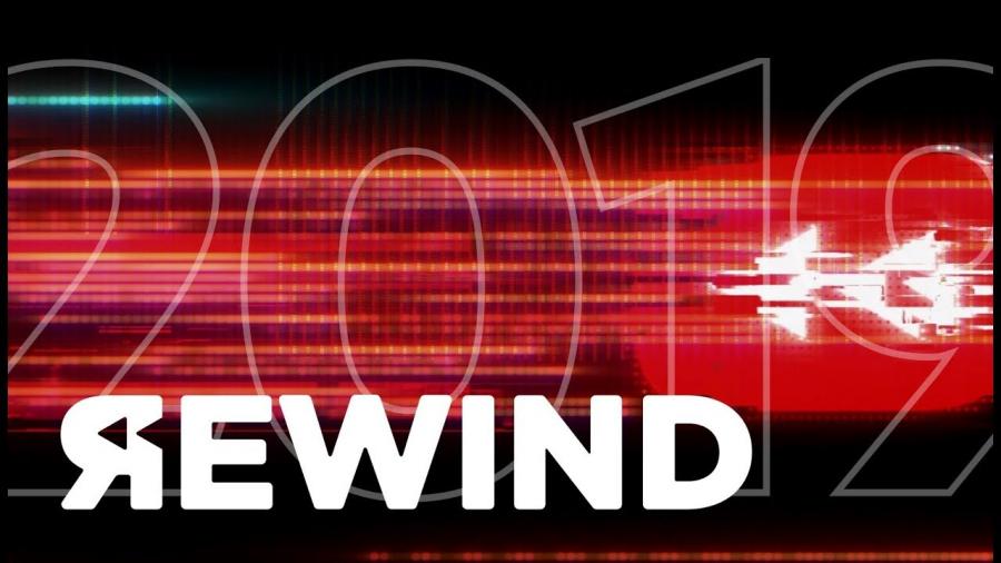 Youtube Rewind 2019: Their Biggest Flop Yet