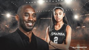 Kobe Bryant Dies in a Devastating Helicopter Crash with Daughter Gianna