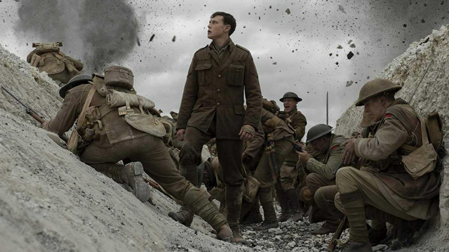 1917+Review