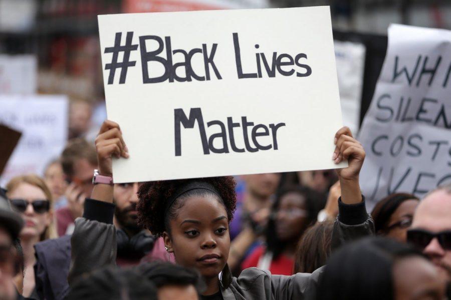 It%E2%80%99s+a+Protest+Against+Our+Protest%3A+Black+Lives+Matter+VS+All+Lives+Matter%C2%A0