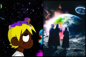 Lil Uzi Vert vs The World 2 review
