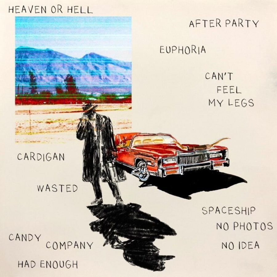 An+album+in+review%3A+%22Heaven+or+Hell%22+by+Don+Toliver