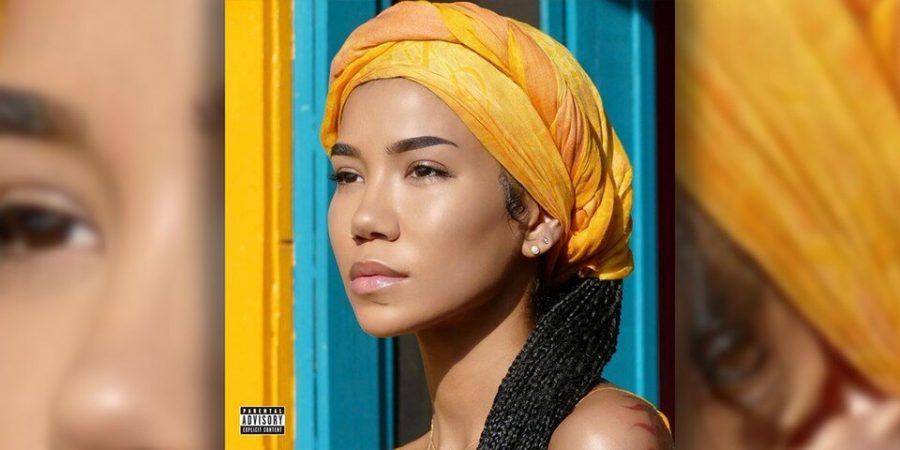 Chilombo Album Review