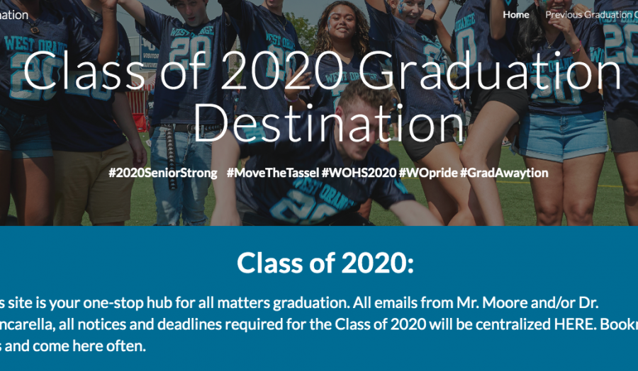 Graduation+Destination%3A+The+New+Website+for+All+Things+2020+Graduation