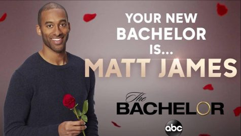 ABC Casts the First Black Bachelor