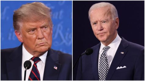 The Presidential Debate: The Facts Behind the Chaos