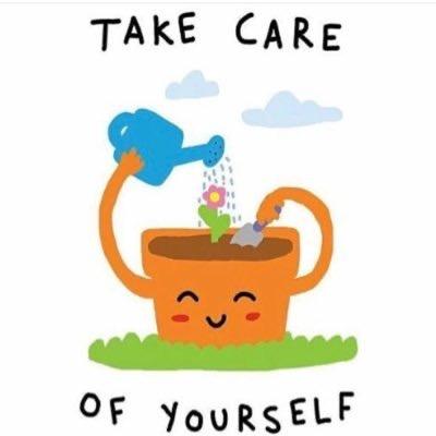 Practical Ways to Practice Self-Care