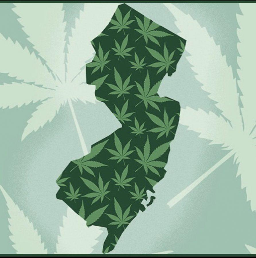 A+%E2%80%9DBlunt%22+NJ