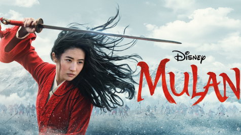 I Watched The Live-Action Mulan So You Don't Have To- A Review