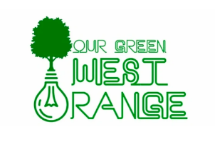 Our Green West Orange Partnership with Fight For Green Club at WOHS