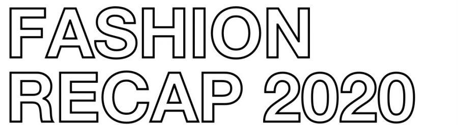 fashion+recap